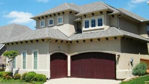 Commercial Roll-Up Garage Door Services